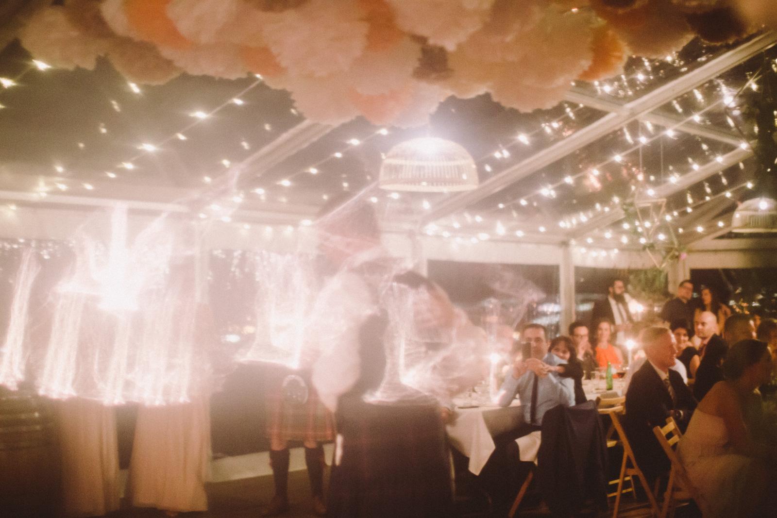 Baie Wines Wedding-B+D-Dean Raphael-131.jpg