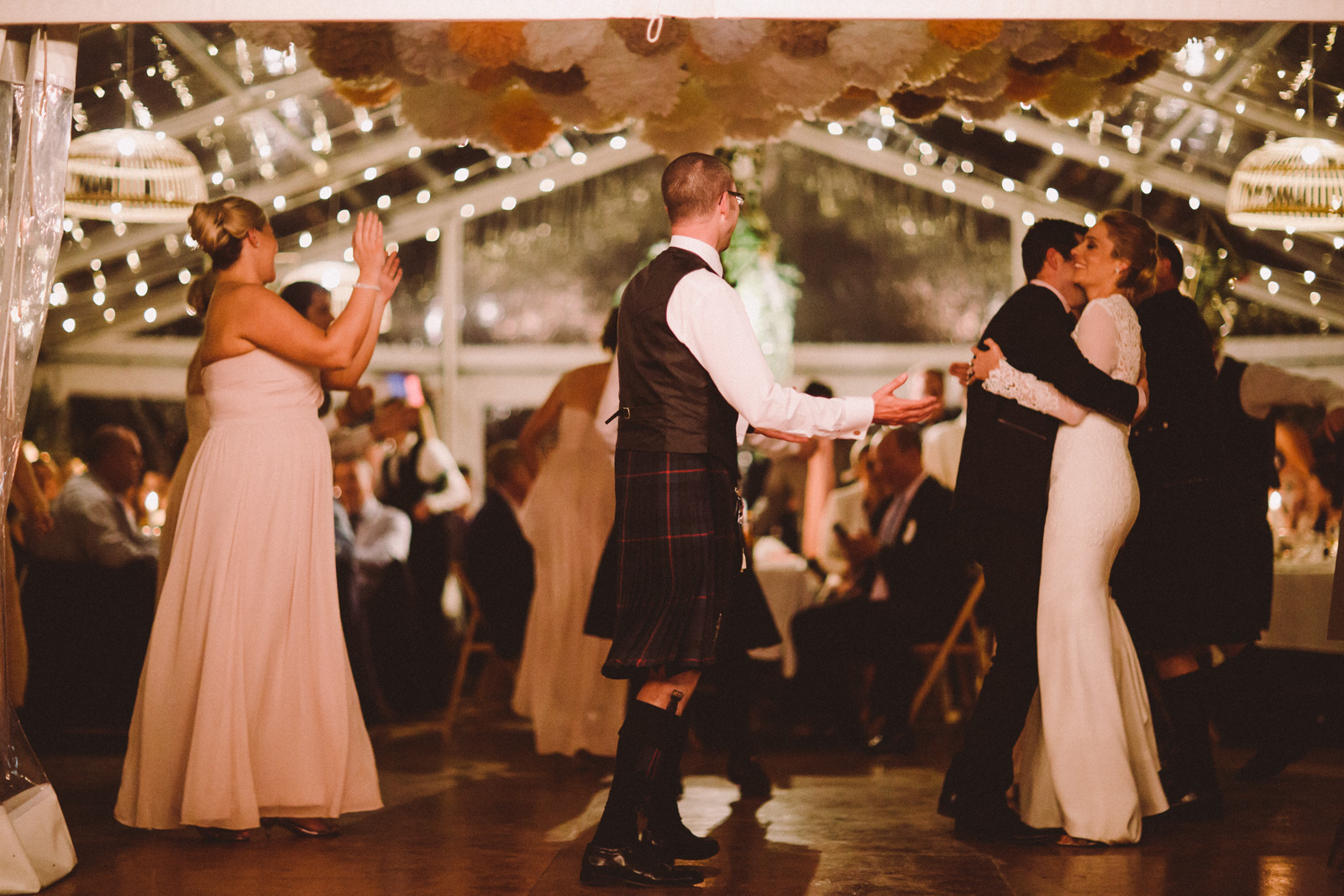 Baie Wines Wedding-B+D-Dean Raphael-133.jpg