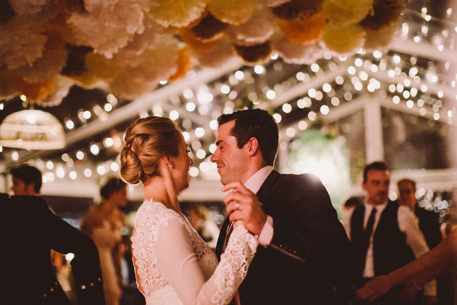 Baie Wines Wedding-B+D-Dean Raphael-134.jpg