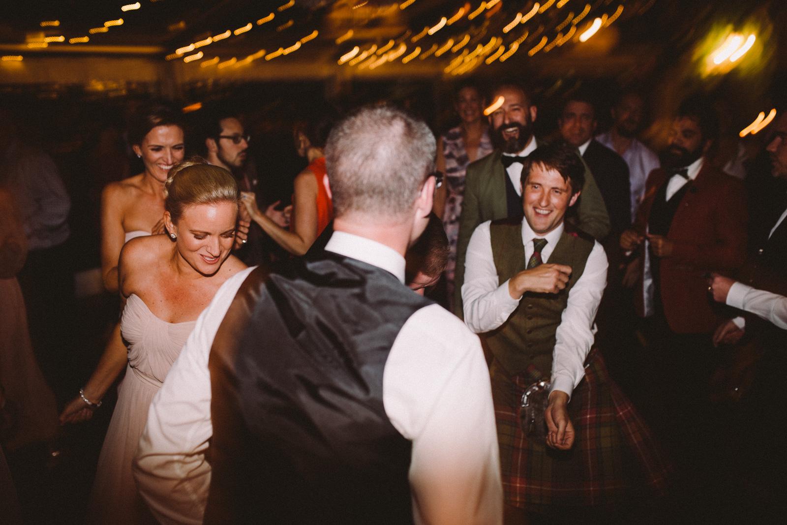 Baie Wines Wedding-B+D-Dean Raphael-135.jpg