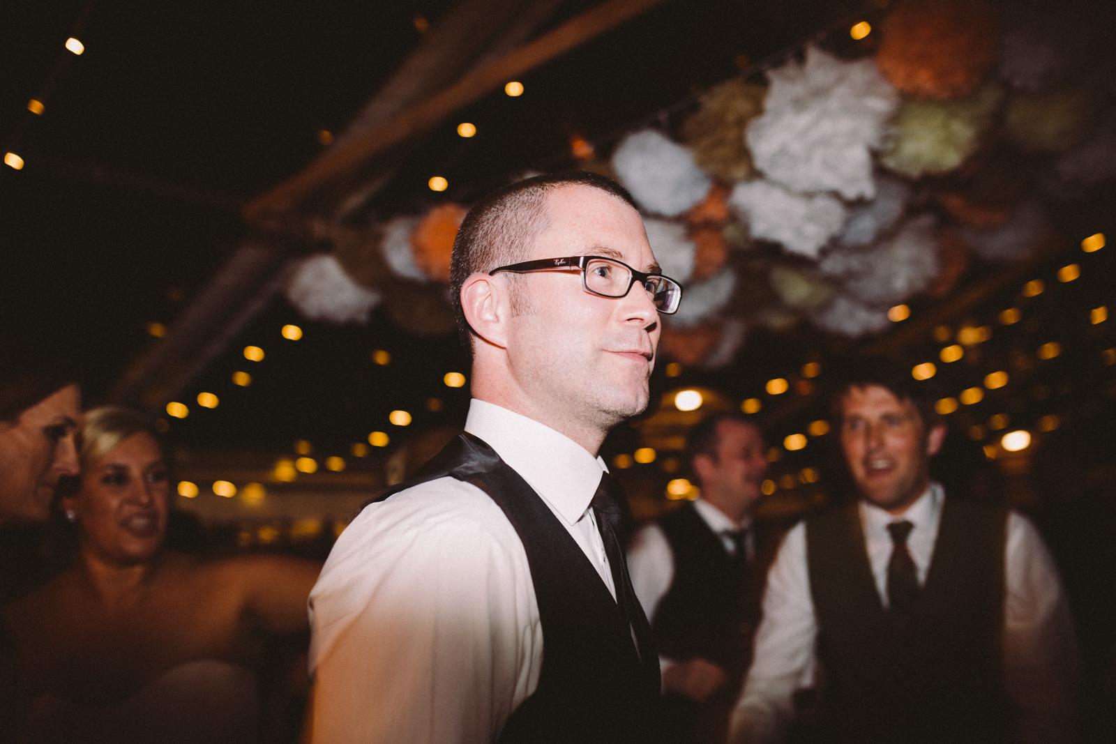 Baie Wines Wedding-B+D-Dean Raphael-136.jpg