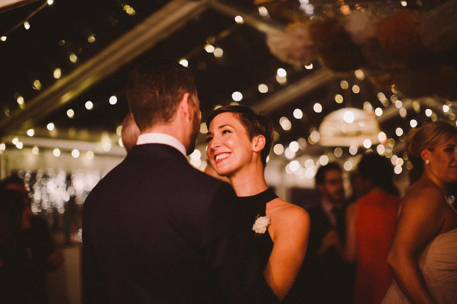 Baie Wines Wedding-B+D-Dean Raphael-137.jpg