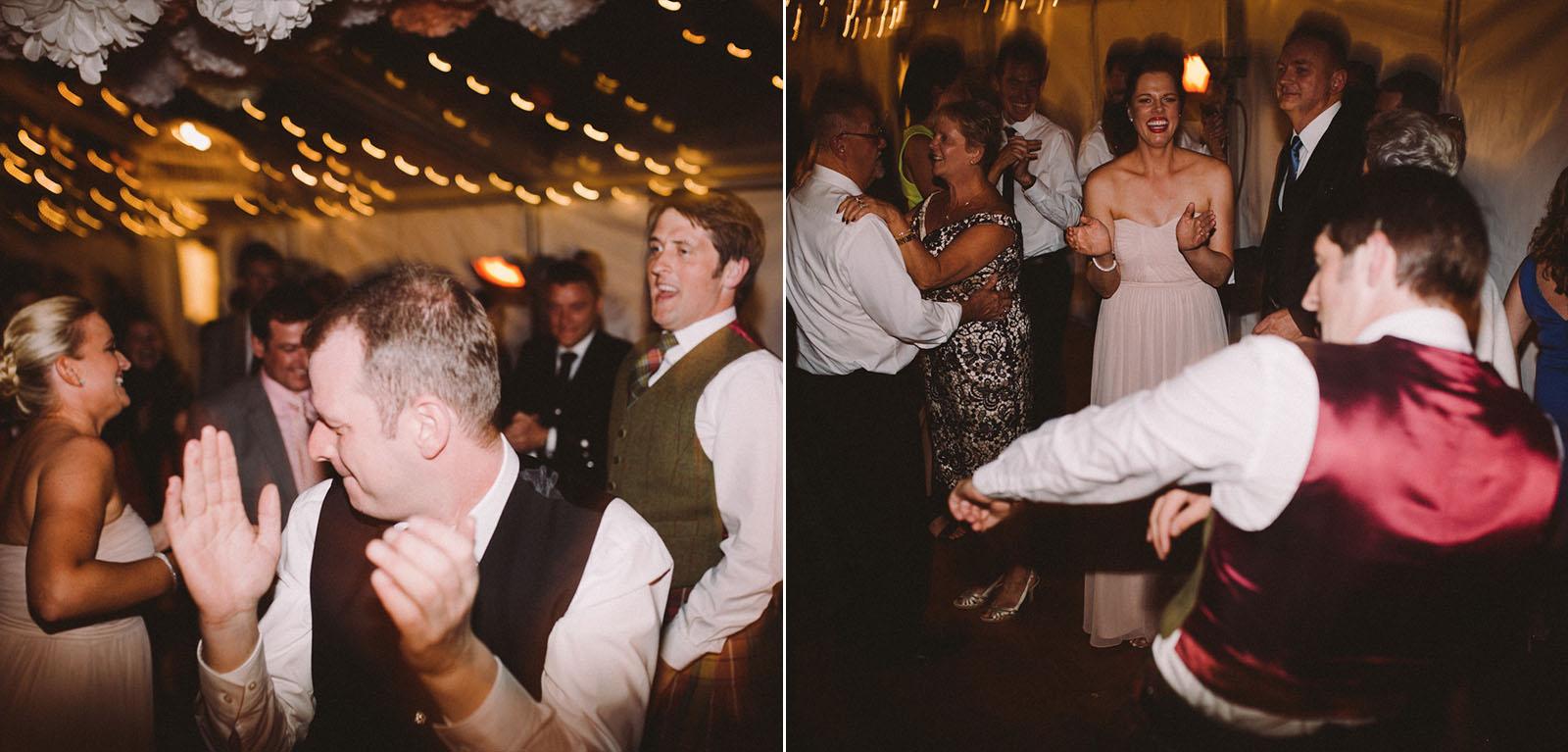 Baie Wines Wedding-B+D-Dean Raphael-138.jpg