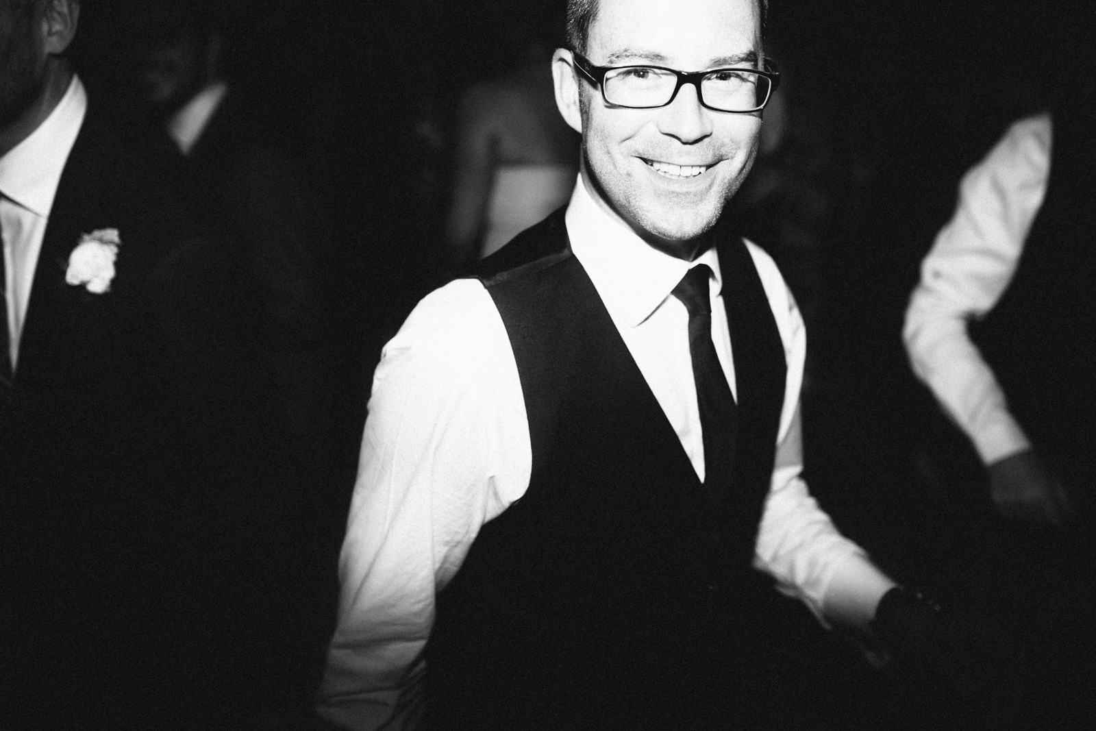 Baie Wines Wedding-B+D-Dean Raphael-142.jpg