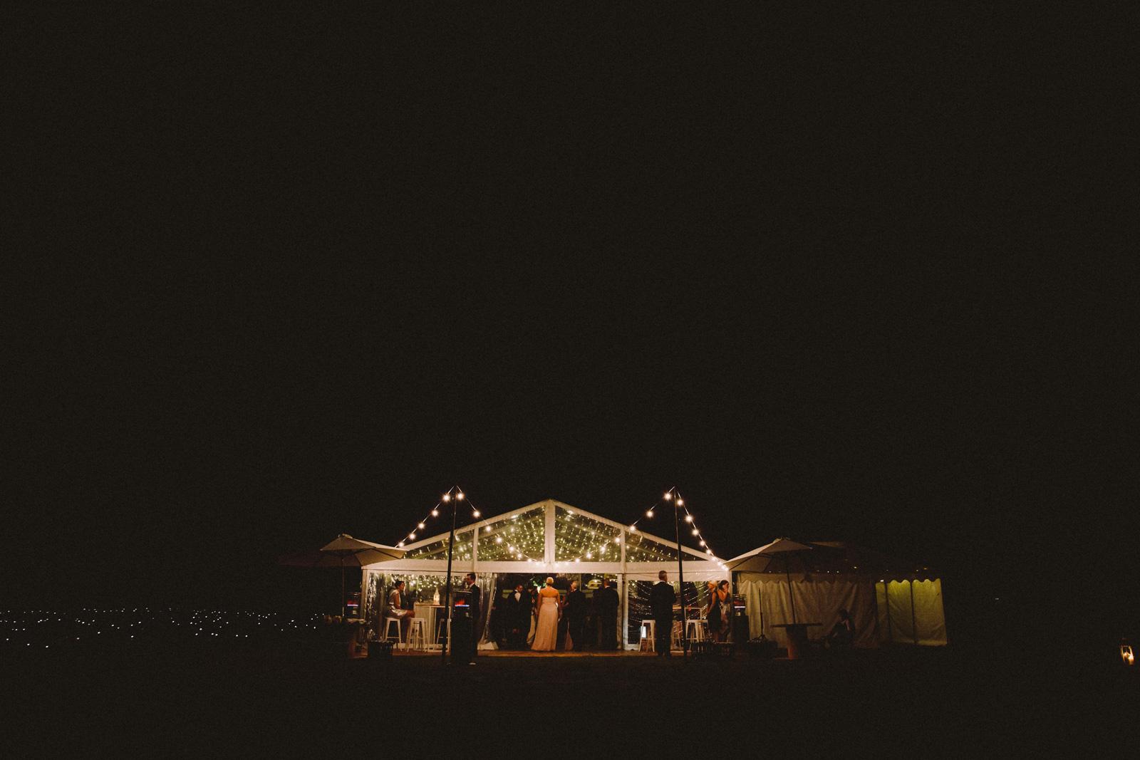 Baie Wines Wedding-B+D-Dean Raphael-147.jpg