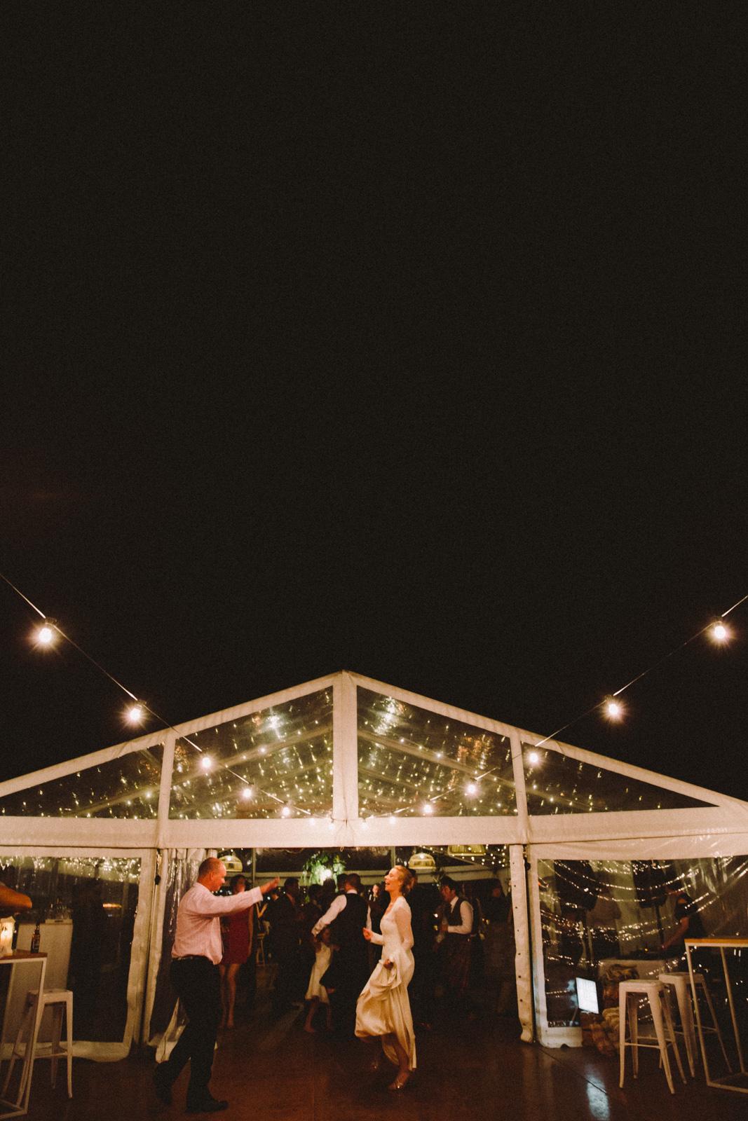 Baie Wines Wedding-B+D-Dean Raphael-148.jpg