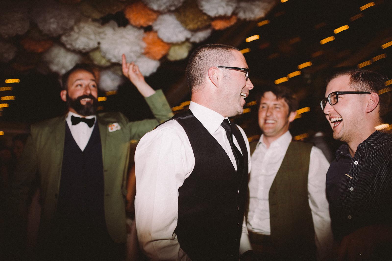 Baie Wines Wedding-B+D-Dean Raphael-151.jpg