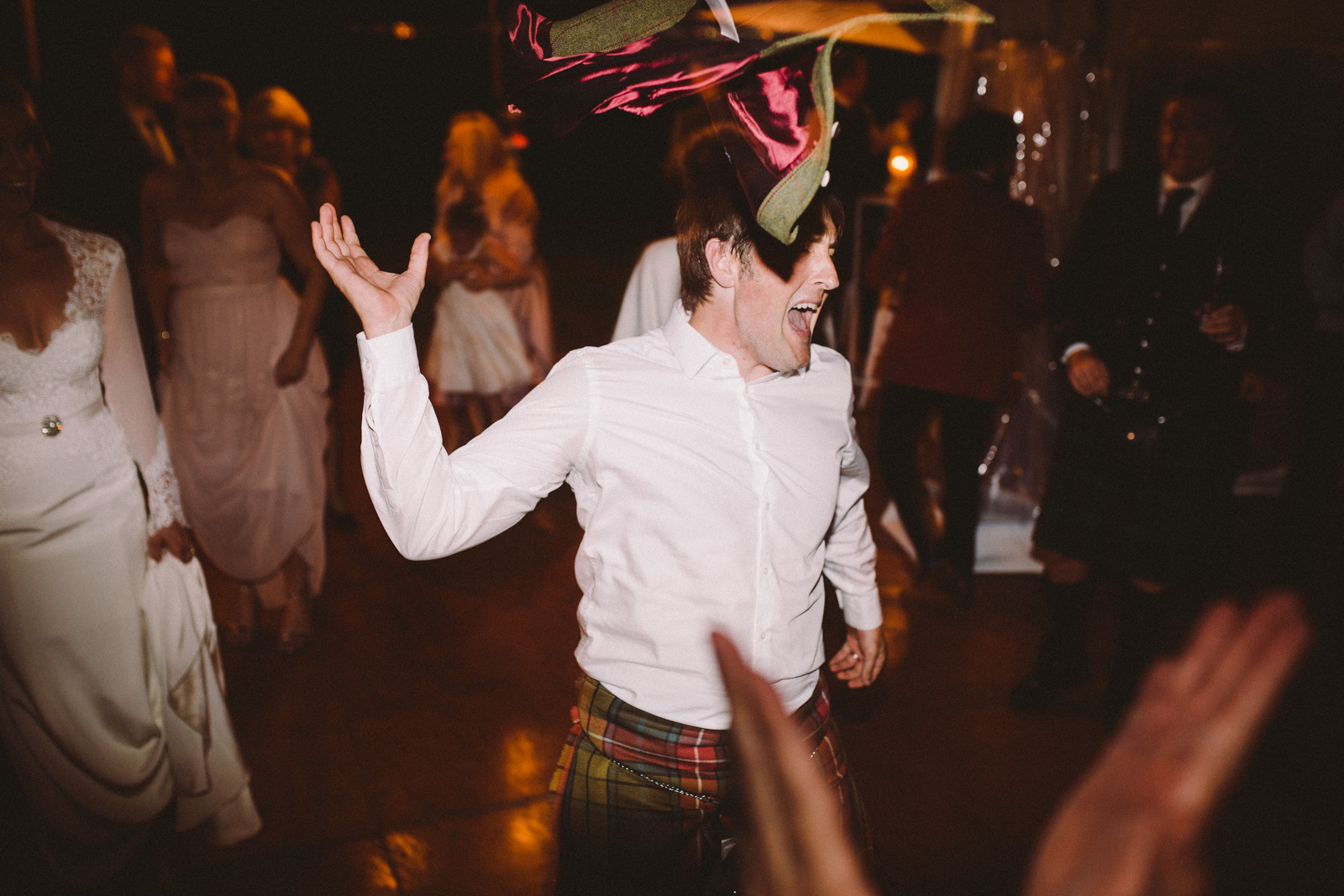 Baie Wines Wedding-B+D-Dean Raphael-152.jpg