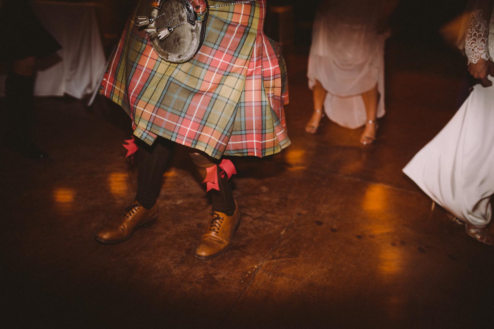 Baie Wines Wedding-B+D-Dean Raphael-153.jpg