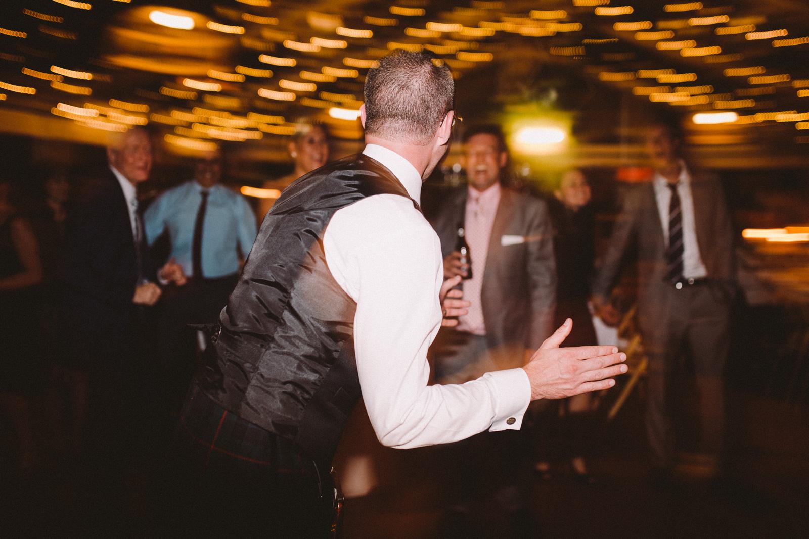 Baie Wines Wedding-B+D-Dean Raphael-155.jpg