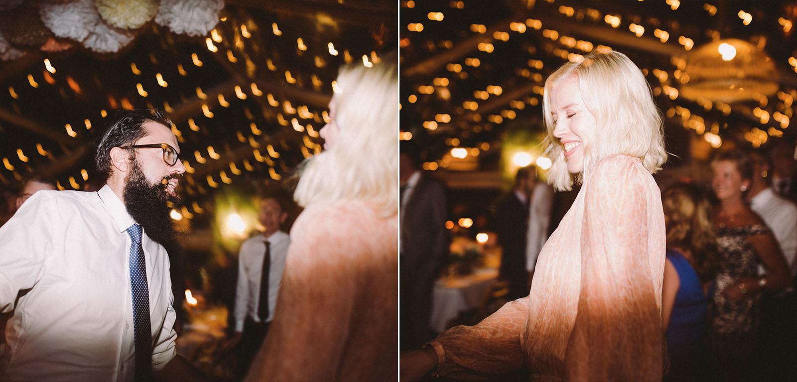 Baie Wines Wedding-B+D-Dean Raphael-157.jpg