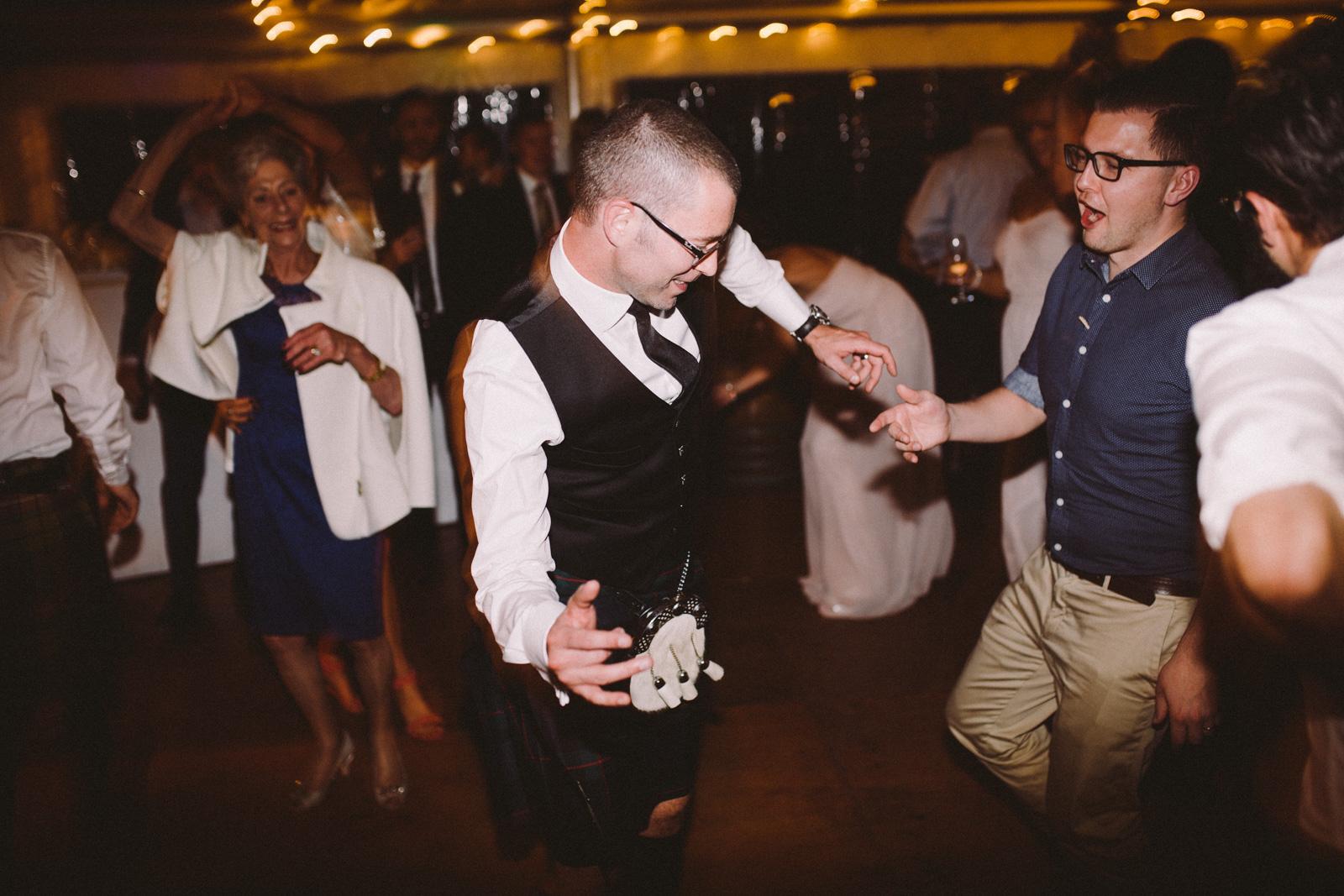 Baie Wines Wedding-B+D-Dean Raphael-156.jpg