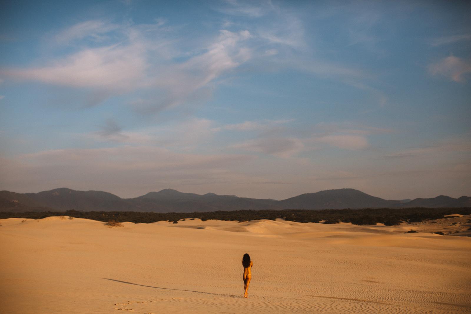Desert Moon-Dean Raphael-1.jpg
