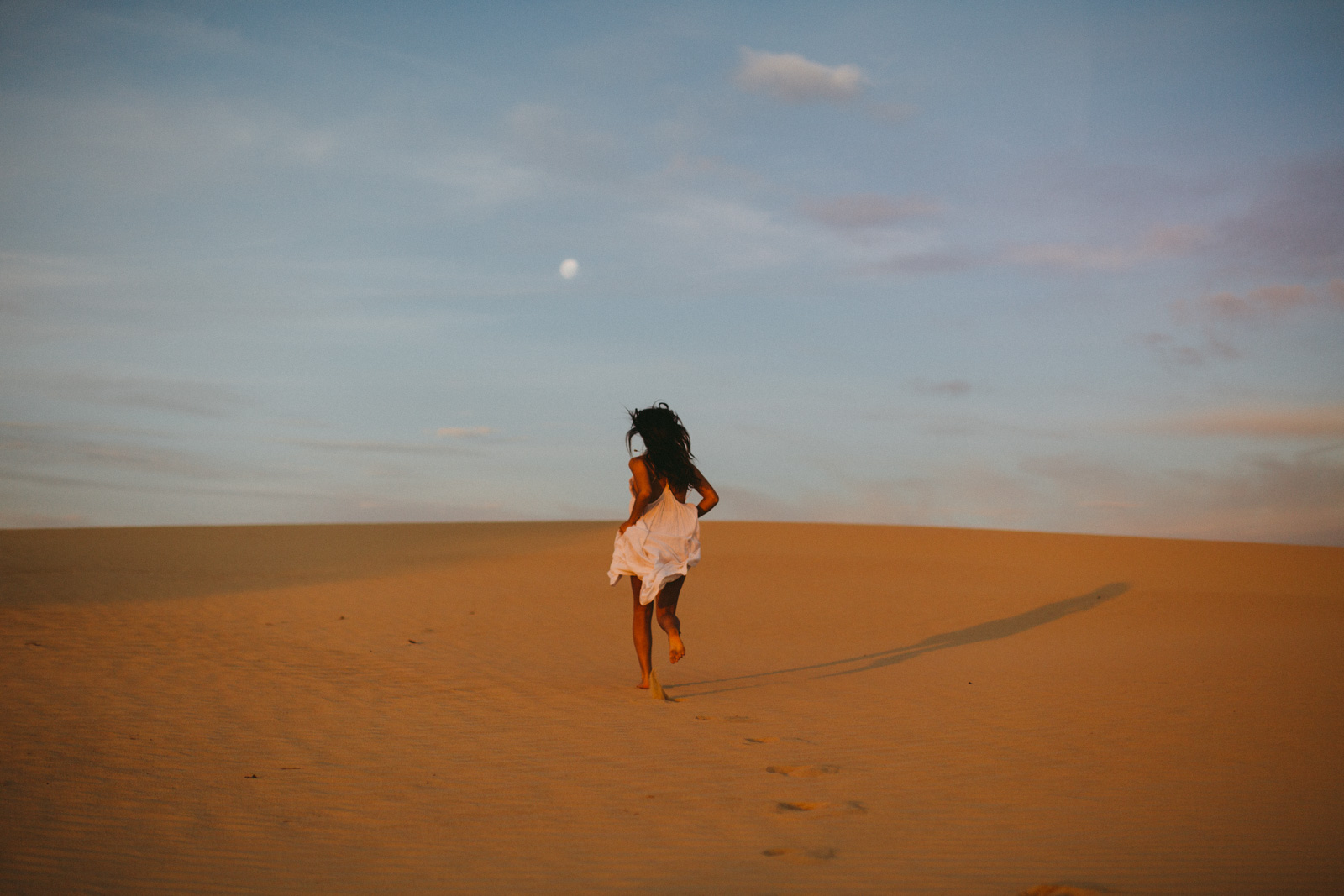 Desert Moon-Dean Raphael-5.jpg