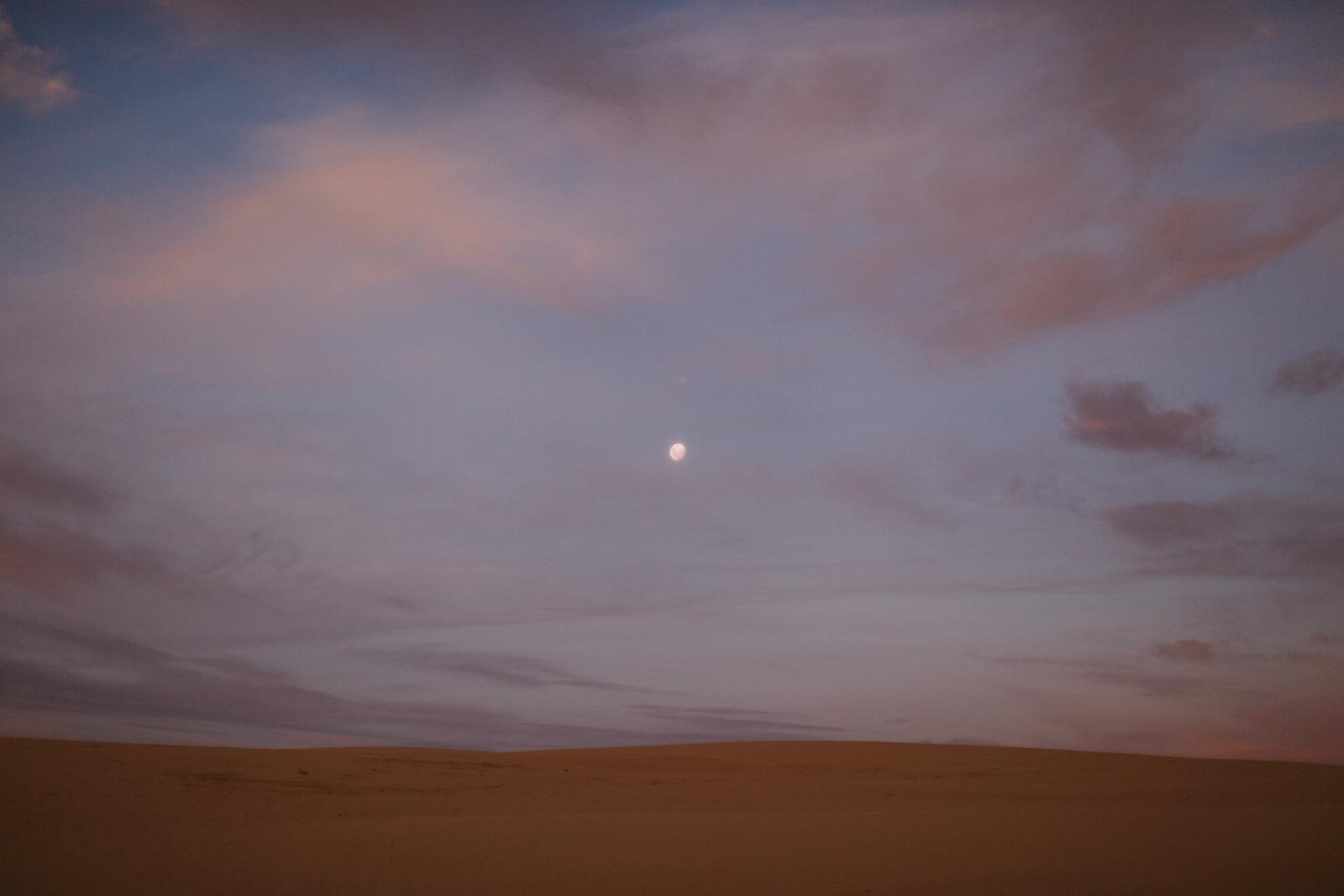 Desert Moon-Dean Raphael-11.jpg