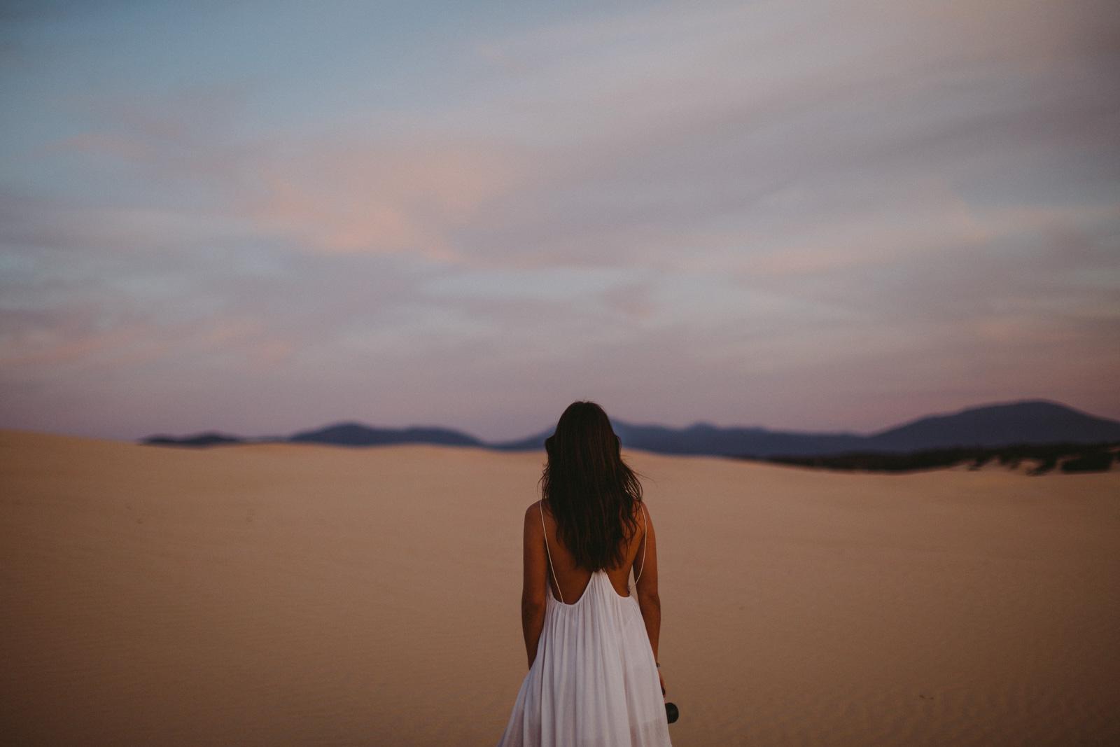 Desert Moon-Dean Raphael-10.jpg