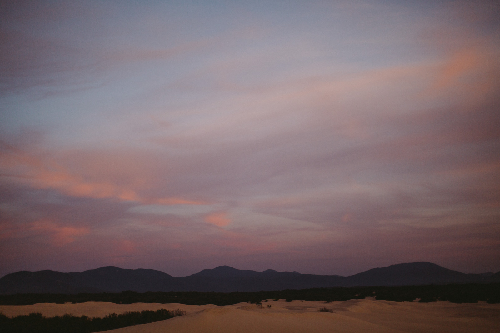 Desert Moon-Dean Raphael-12.jpg