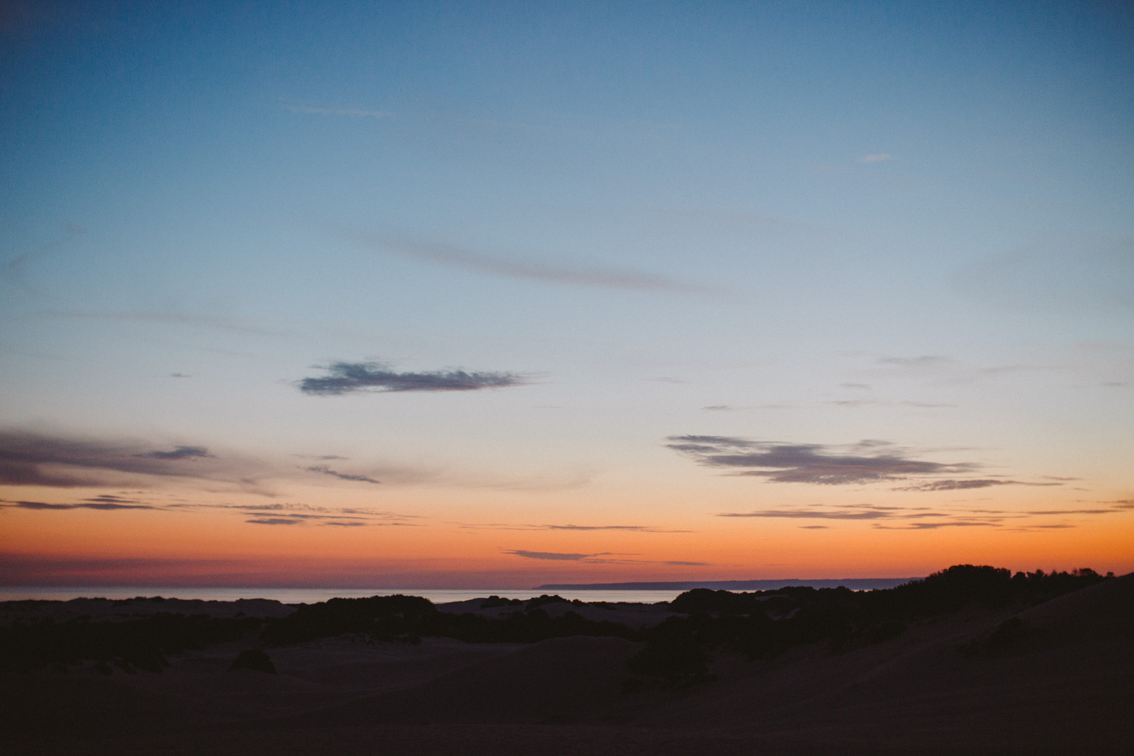Desert Moon-Dean Raphael-16.jpg