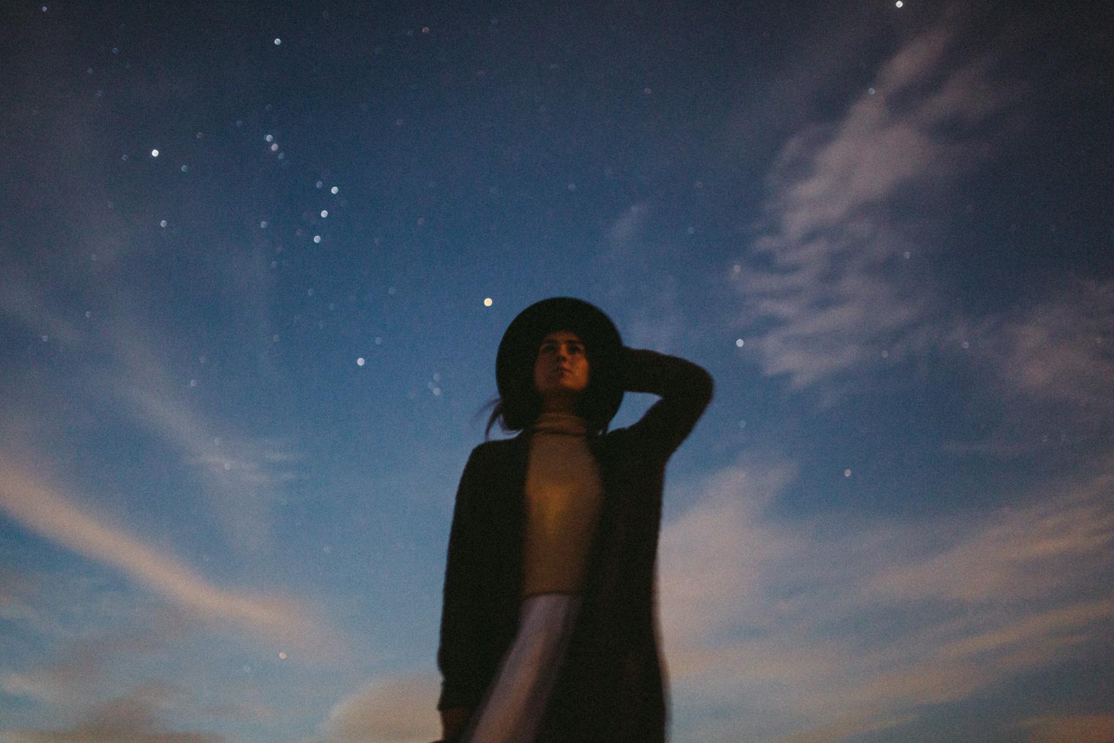 Desert Moon-Dean Raphael-18.jpg