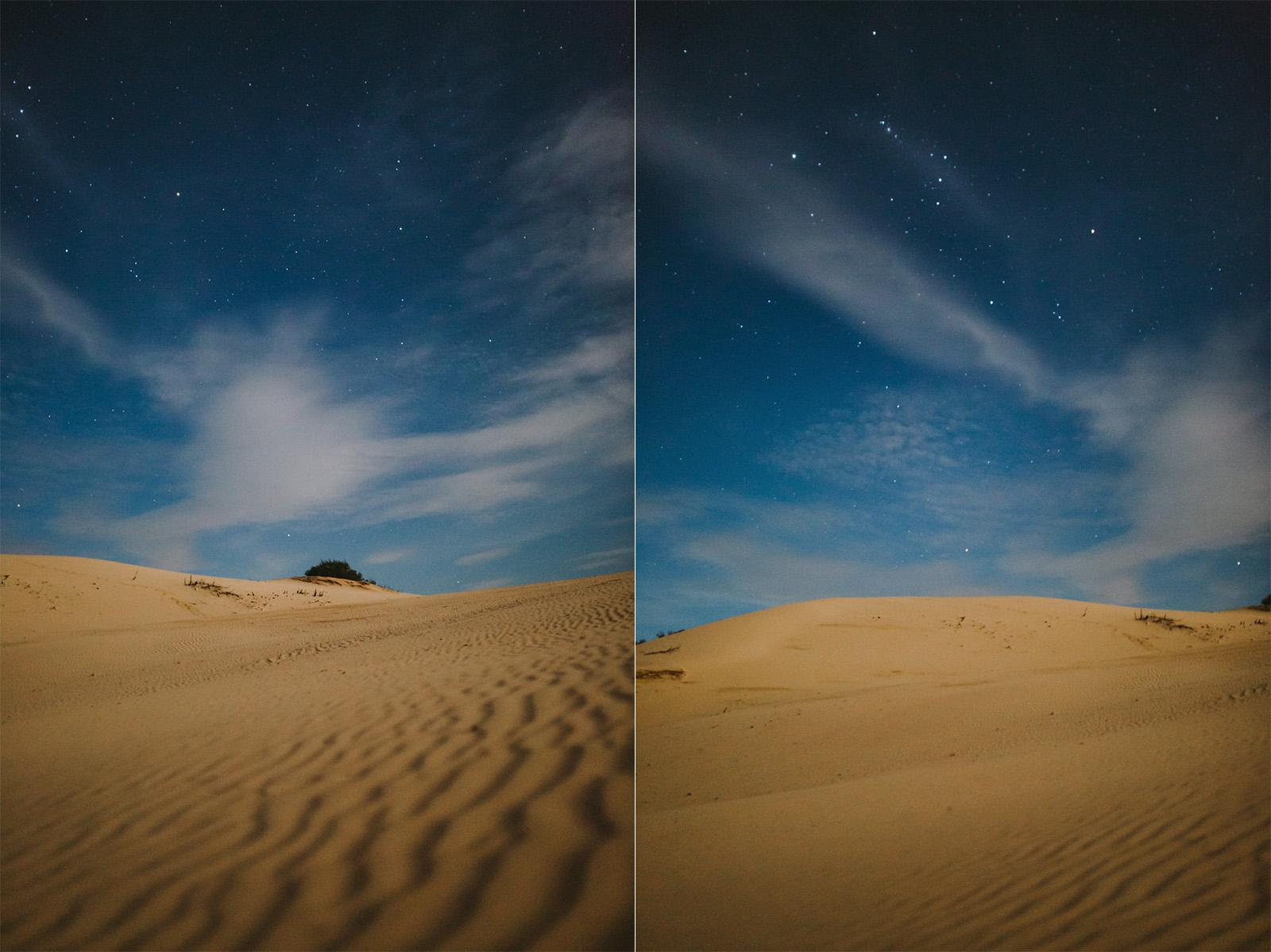 Desert Moon-Dean Raphael-21.jpg