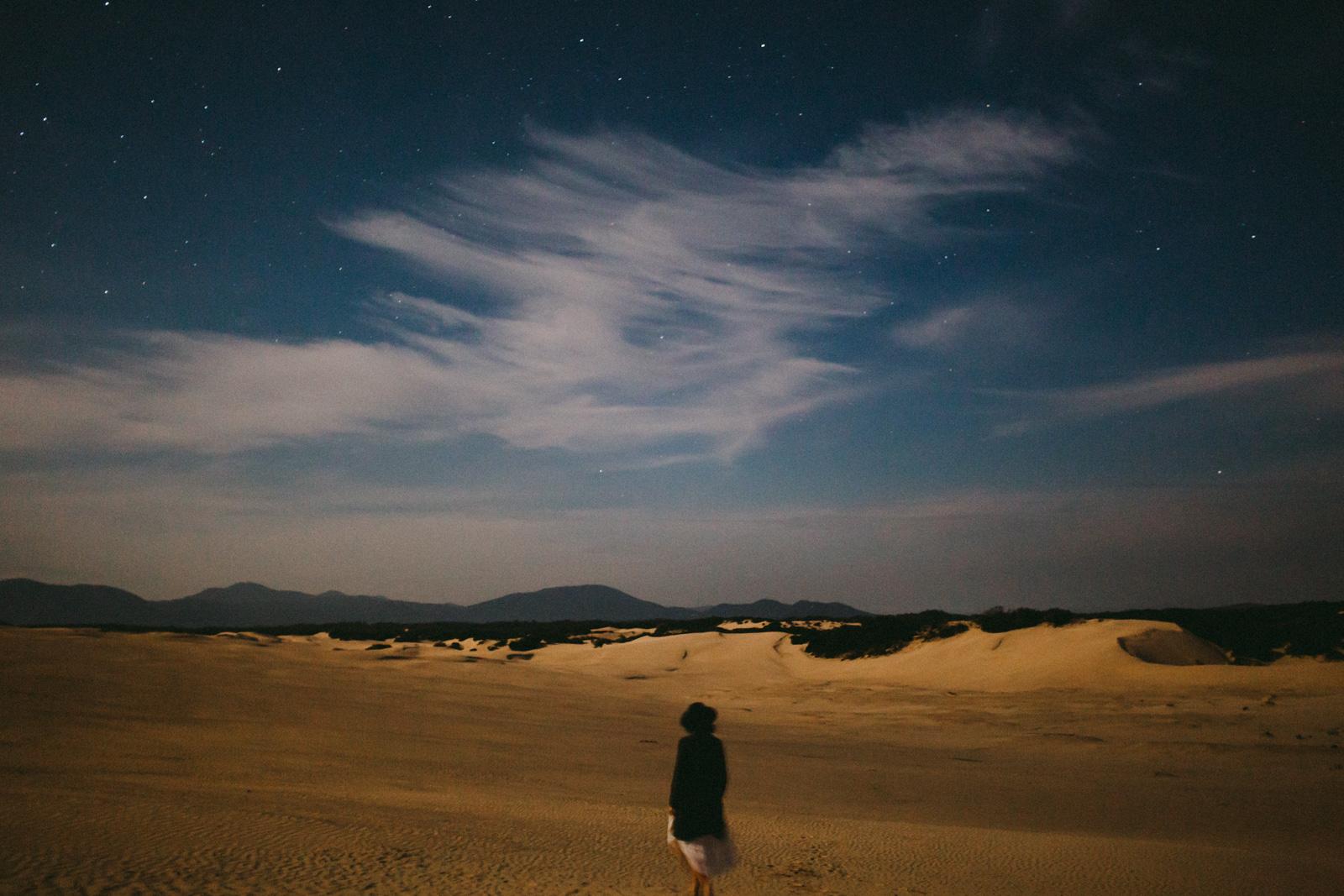 Desert Moon-Dean Raphael-22.jpg