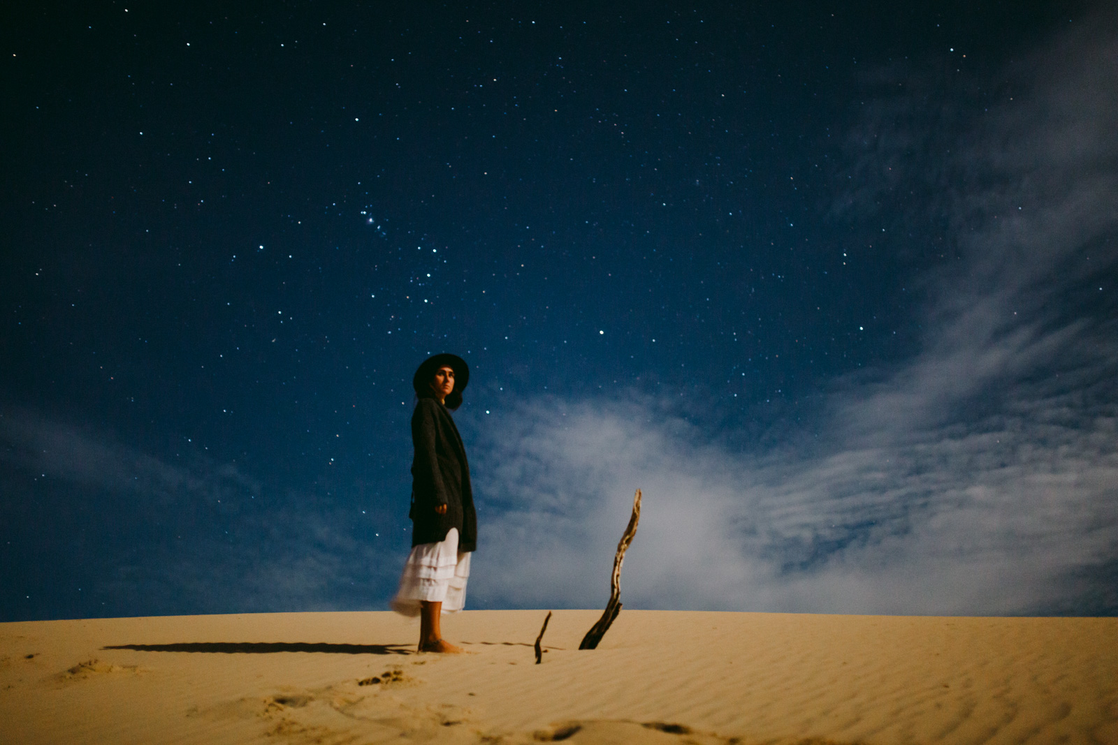 Desert Moon-Dean Raphael-24.jpg