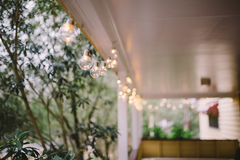 Ash Alex-Mount Pleasant Wedding-Dean Raphael-4.jpg