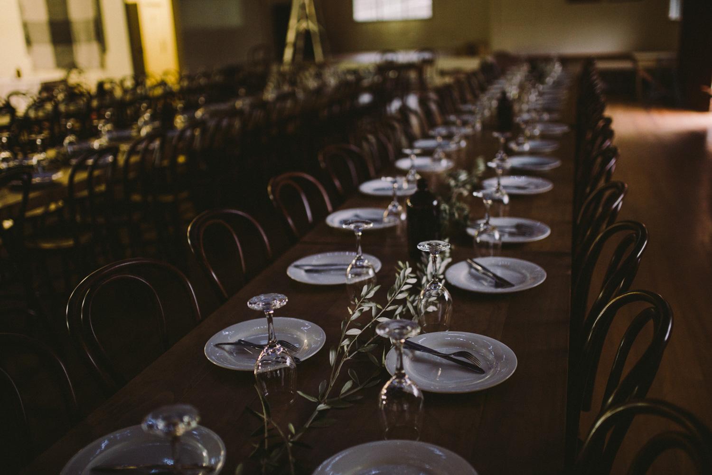 Ash Alex-Mount Pleasant Wedding-Dean Raphael-6.jpg