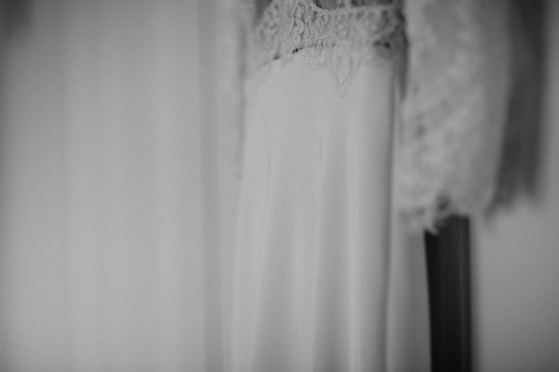 Ash Alex-Mount Pleasant Wedding-Dean Raphael-22.jpg