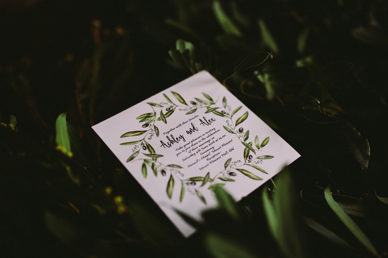 Ash Alex-Mount Pleasant Wedding-Dean Raphael-26.jpg