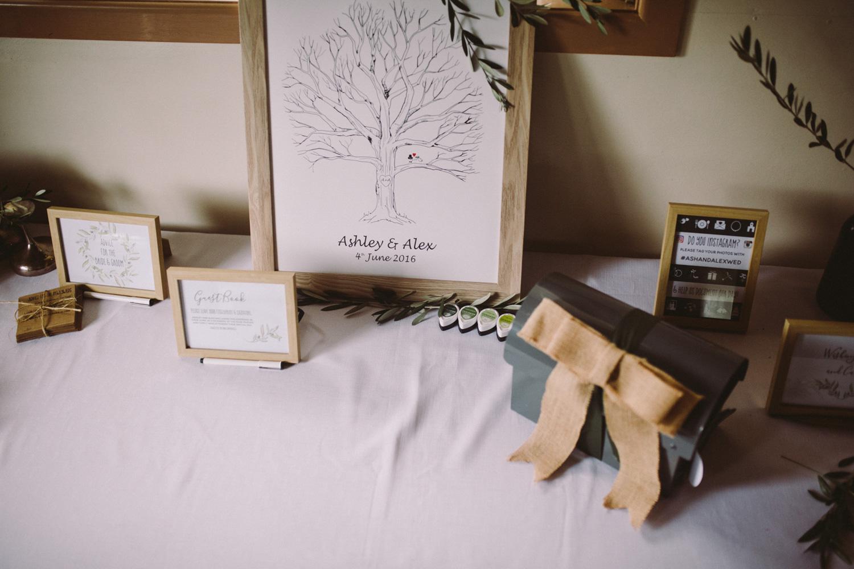 Ash Alex-Mount Pleasant Wedding-Dean Raphael-58.jpg