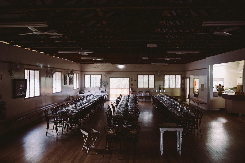 Ash Alex-Mount Pleasant Wedding-Dean Raphael-62.jpg