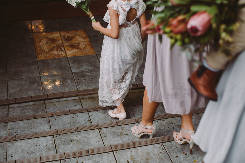 Ash Alex-Mount Pleasant Wedding-Dean Raphael-83.jpg