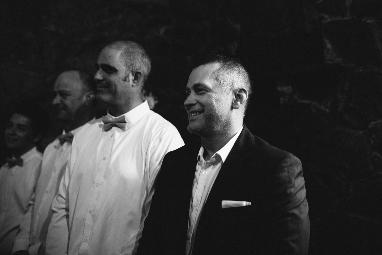 Ash Alex-Mount Pleasant Wedding-Dean Raphael-88.jpg