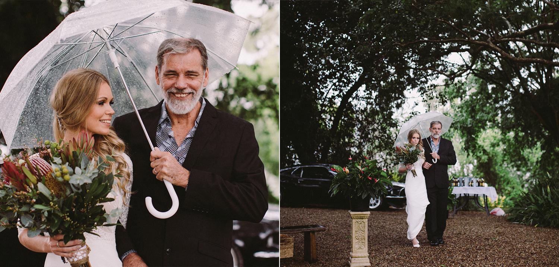 Ash Alex-Mount Pleasant Wedding-Dean Raphael-85.jpg