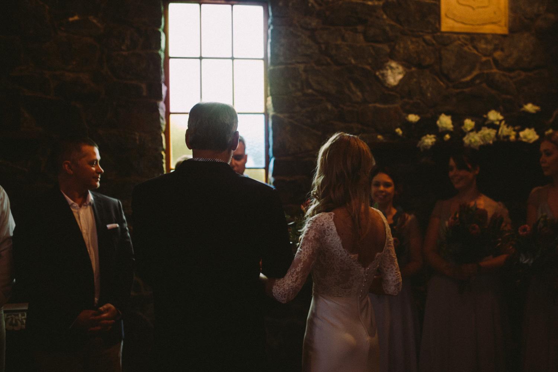 Ash Alex-Mount Pleasant Wedding-Dean Raphael-90.jpg