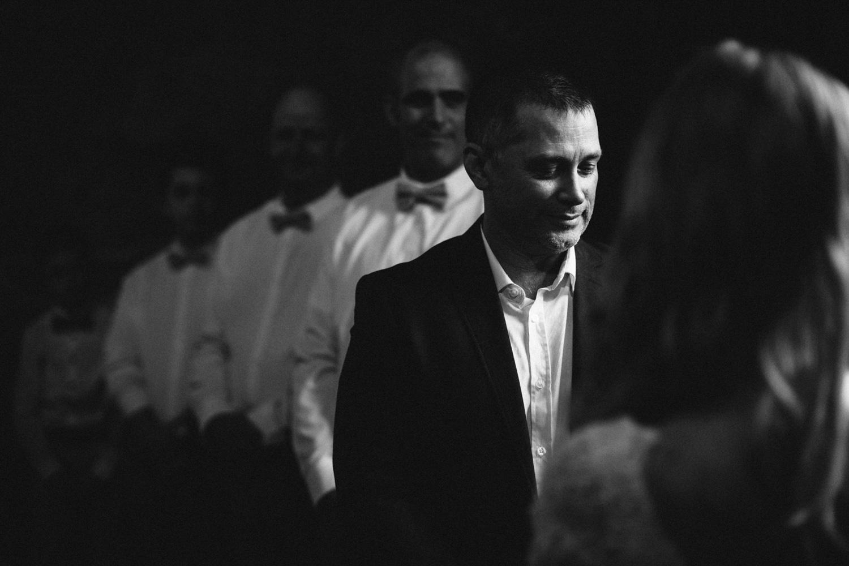 Ash Alex-Mount Pleasant Wedding-Dean Raphael-92.jpg