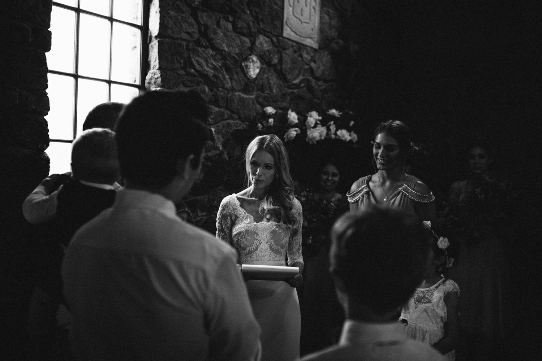Ash Alex-Mount Pleasant Wedding-Dean Raphael-95.jpg