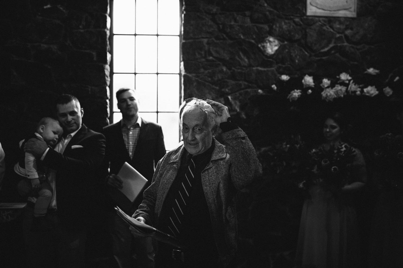 Ash Alex-Mount Pleasant Wedding-Dean Raphael-96.jpg