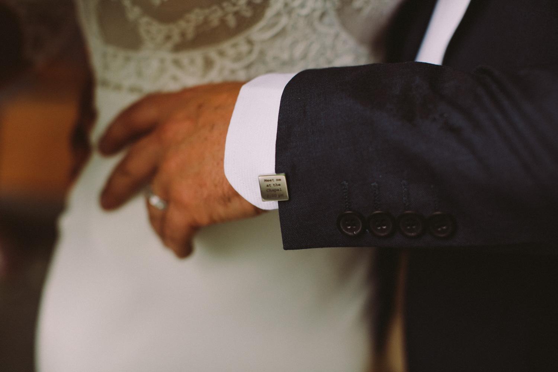 Ash Alex-Mount Pleasant Wedding-Dean Raphael-107.jpg