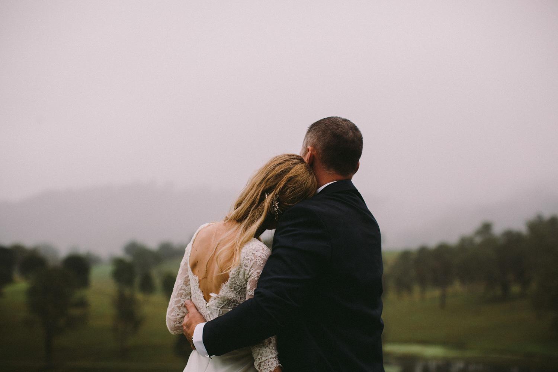 Ash Alex-Mount Pleasant Wedding-Dean Raphael-113.jpg
