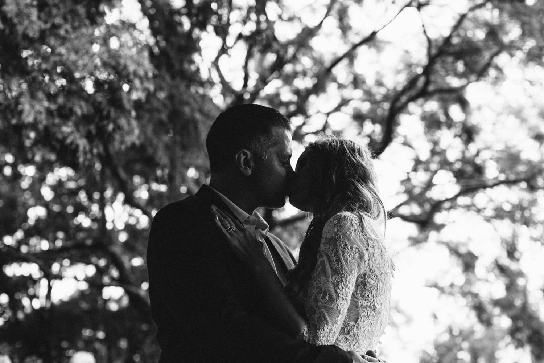 Ash Alex-Mount Pleasant Wedding-Dean Raphael-111.jpg