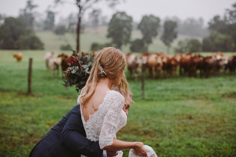 Ash Alex-Mount Pleasant Wedding-Dean Raphael-118.jpg