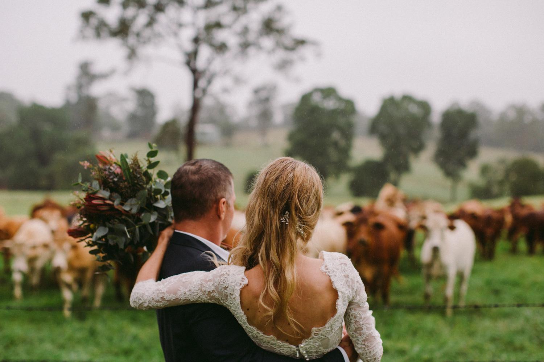 Ash Alex-Mount Pleasant Wedding-Dean Raphael-120.jpg