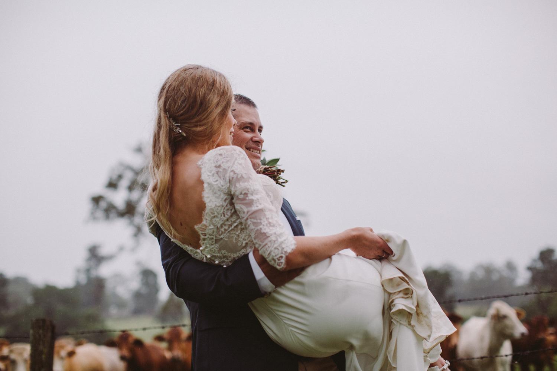 Ash Alex-Mount Pleasant Wedding-Dean Raphael-122.jpg