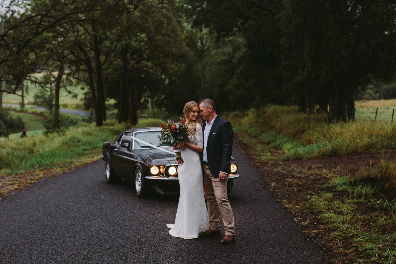 Ash Alex-Mount Pleasant Wedding-Dean Raphael-127.jpg