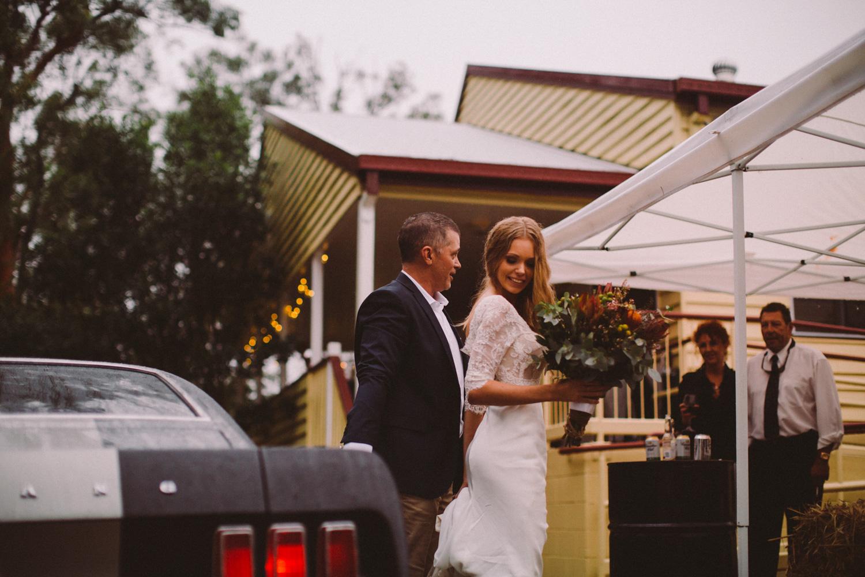 Ash Alex-Mount Pleasant Wedding-Dean Raphael-133.jpg