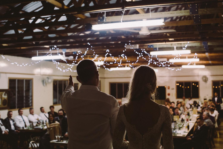 Ash Alex-Mount Pleasant Wedding-Dean Raphael-149.jpg