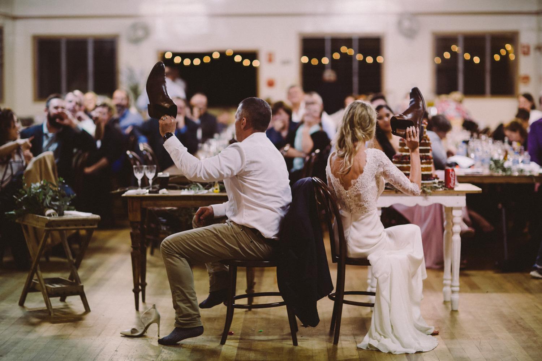 Ash Alex-Mount Pleasant Wedding-Dean Raphael-153.jpg