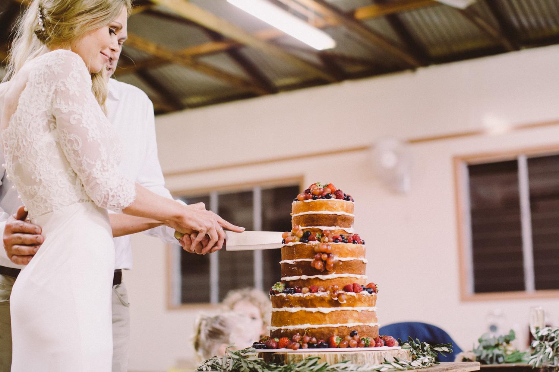 Ash Alex-Mount Pleasant Wedding-Dean Raphael-156.jpg